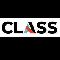 @CLASS